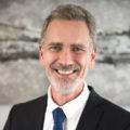 Trauerredner Andreas Bettinger Eventbestattung KG
