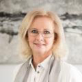 Beraterin Roswitha Dieringer Eventbestattung KG