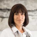 Beraterin Alexandra Fähndrich Eventbestattung KG